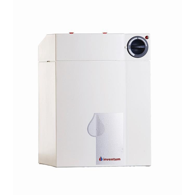Inventum EDR10 keukenboiler - coldfill 10 liter 2000W