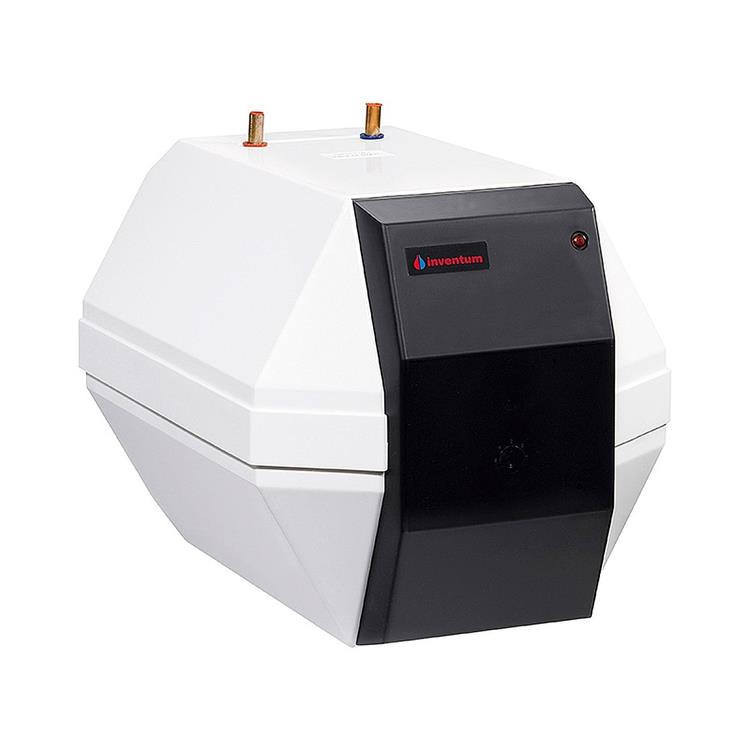 Inventum Maxi Q20 keukenboiler - coldfill 20 liter 2000W