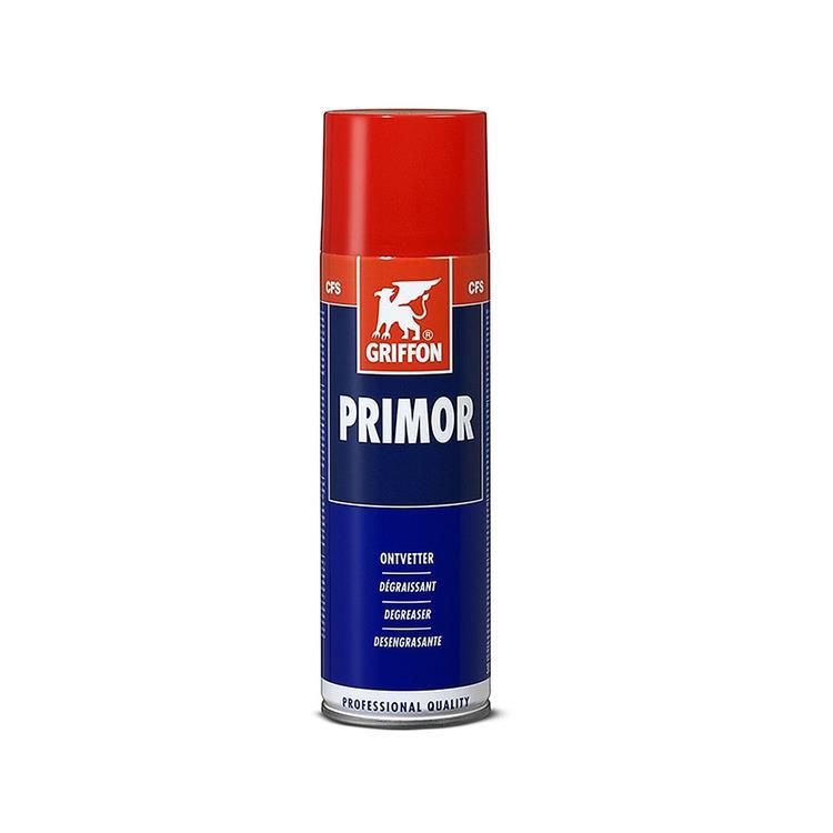 Griffon Primor ontvetter - 300ml