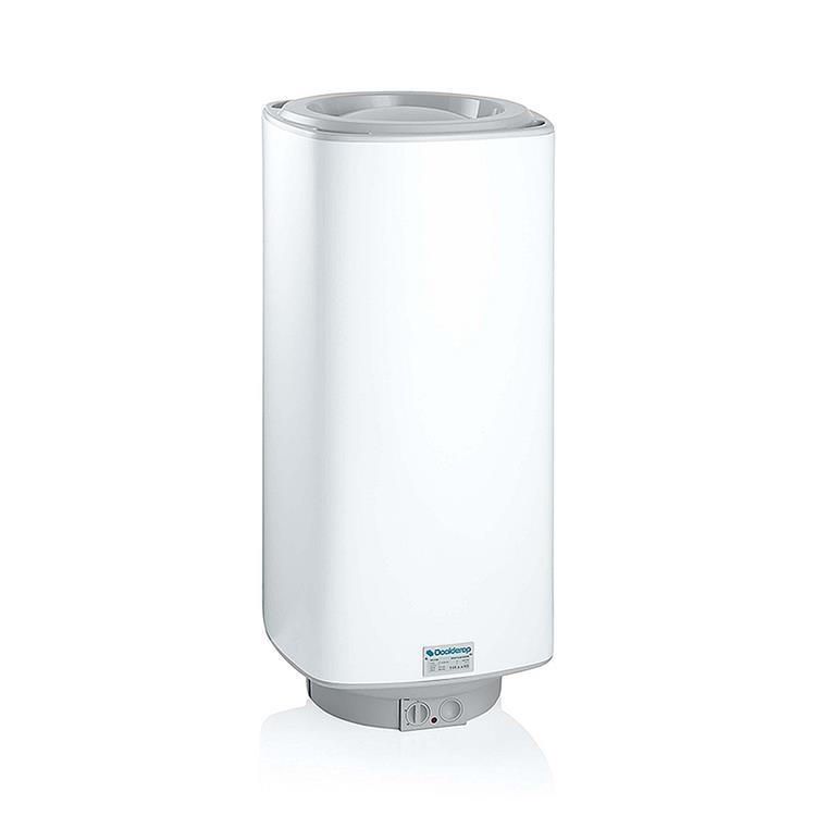 Itho Daalderop Mono Plus elektrische boiler - 120L 2500 W