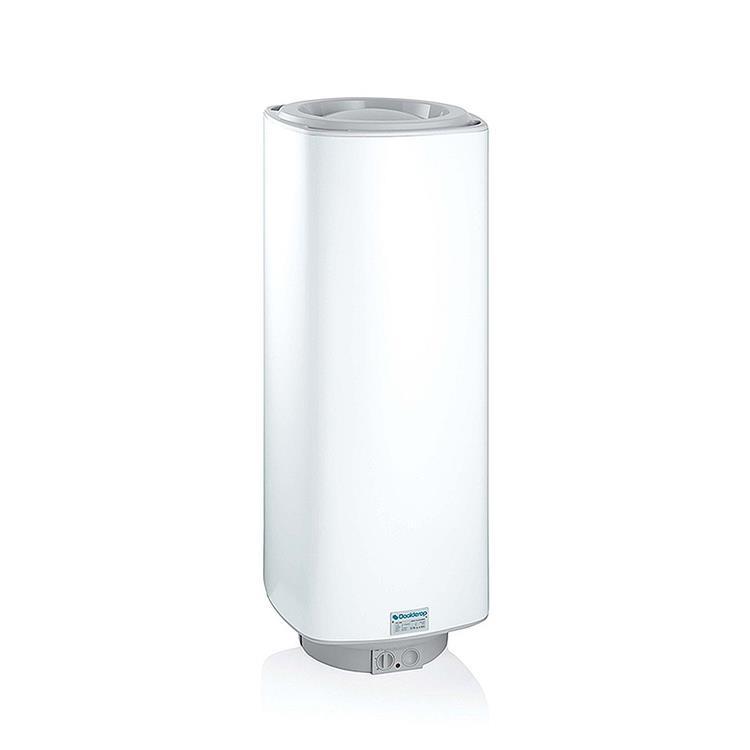 Itho Daalderop Mono Plus elektrische boiler - 150L 2500 W