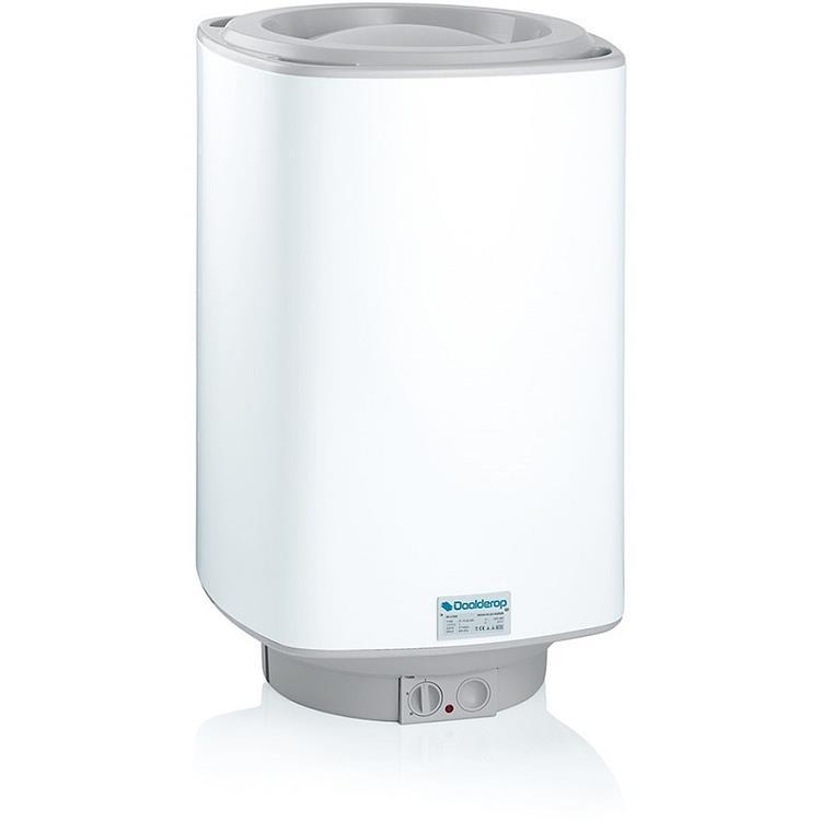 Itho Daalderop Mono elektrische boiler - 80L 1000 W