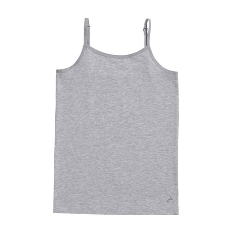 Ten Cate Girls Basic SP Shirt 7 -12 jaar