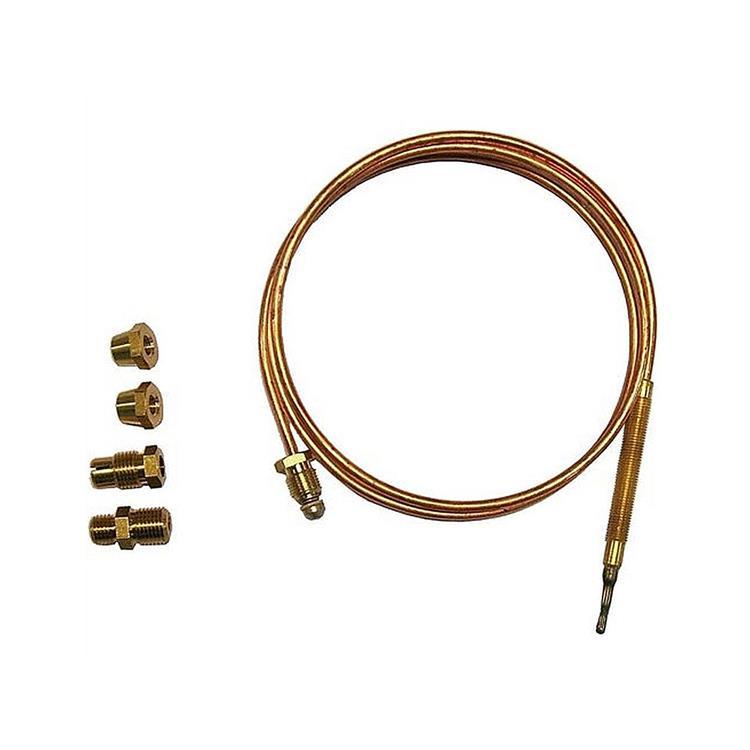 Watts Universeel thermokoppel 900 - 950100