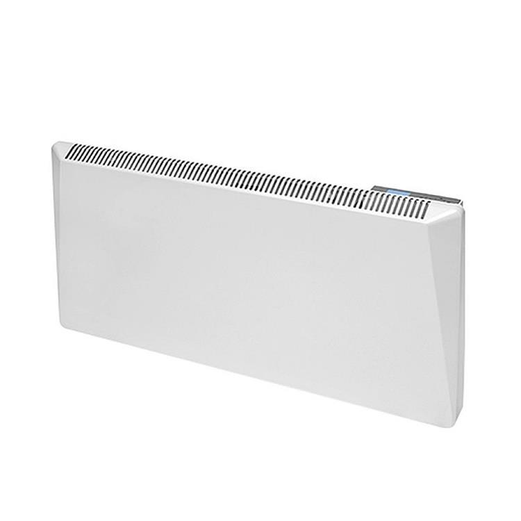 DRL E-Comfort Sirio elektrische radiator - 2000 W