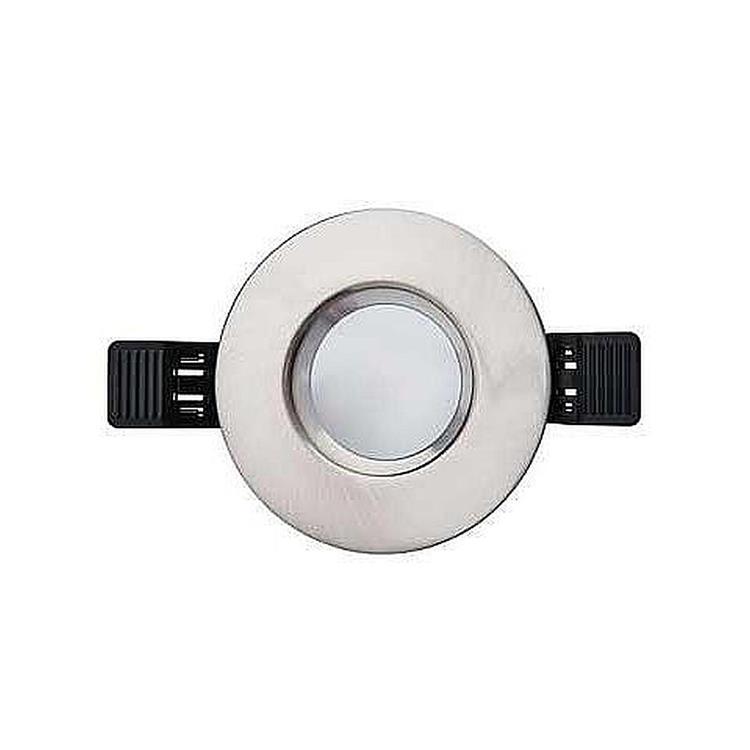 Interlight Mix&Match MR16 IL-F90RIPM frame