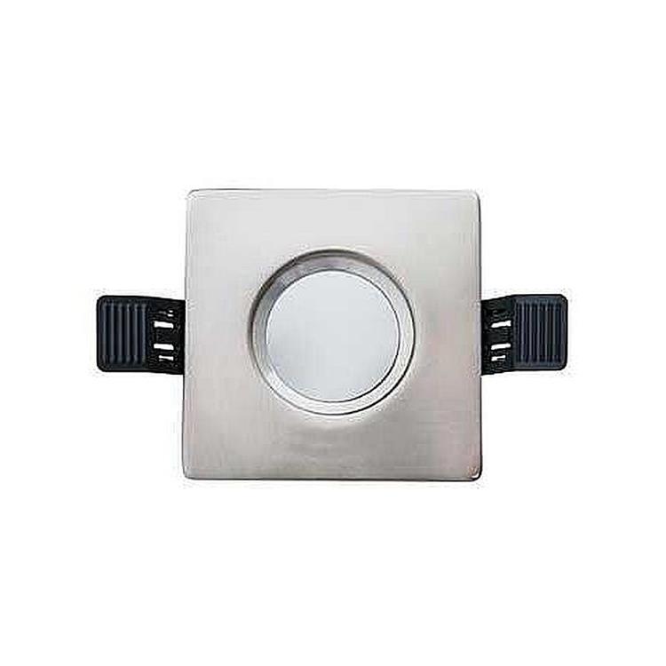 Interlight Mix&Match MR16 IL-F90SIPM frame