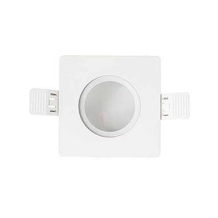 Interlight Mix&Match MR16 IL-F90SIPW frame