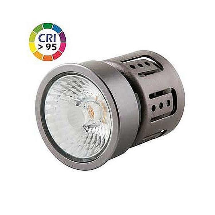 Interlight Camita Mix&Match IL-MC936CTAC ledspot