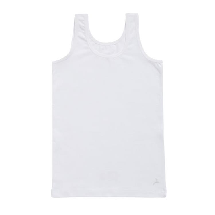 Ten Cate Girls Basic Shirt 2-6 jaar