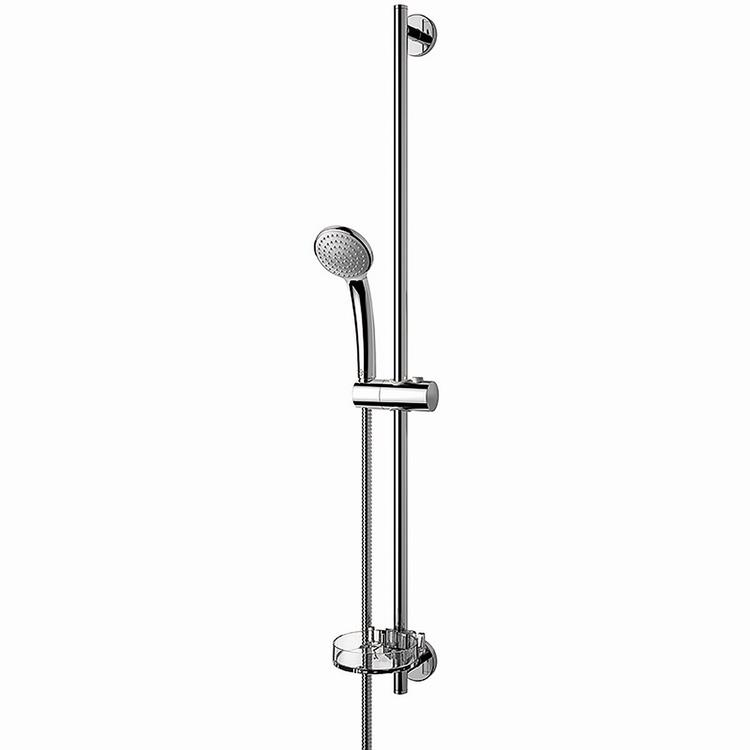 Ideal Standard Idealrain S1 doucheset - 90 cm chroom