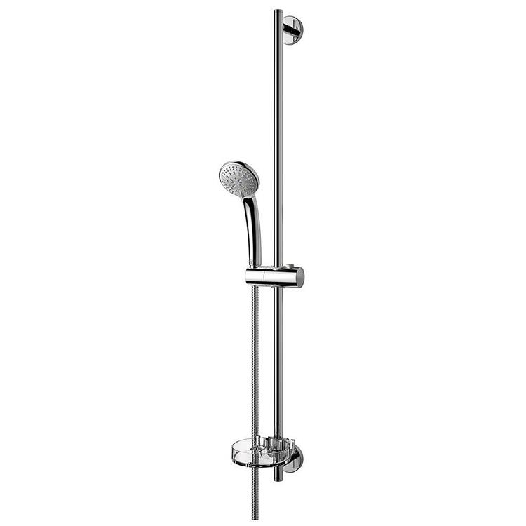 Ideal Standard Idealrain S3 doucheset - 90 cm chroom