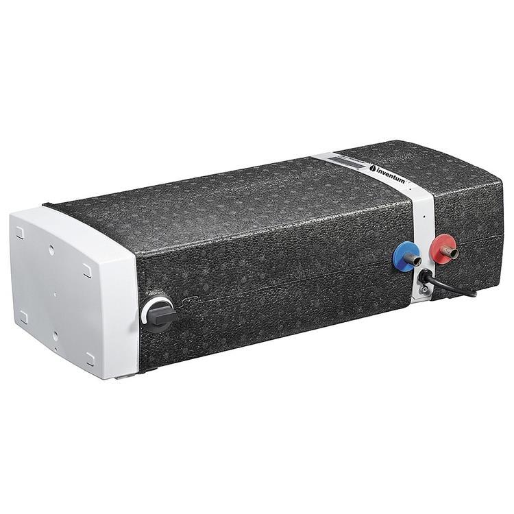 Inventum Q5 plintboiler - coldfill 5 liter 2000W