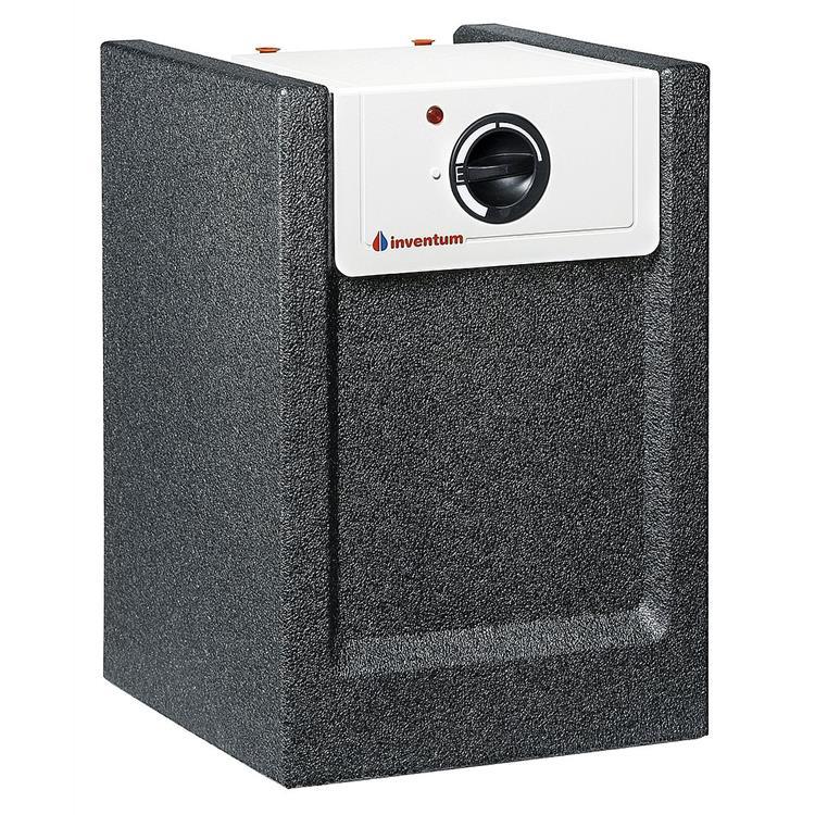 Inventum Q10 keukenboiler - coldfill 10 liter 2000W