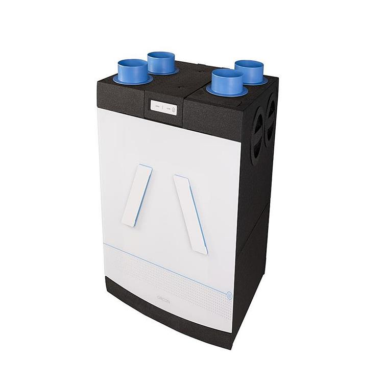 Orcon HealthLine EcoMax HRC-300 WTW unit