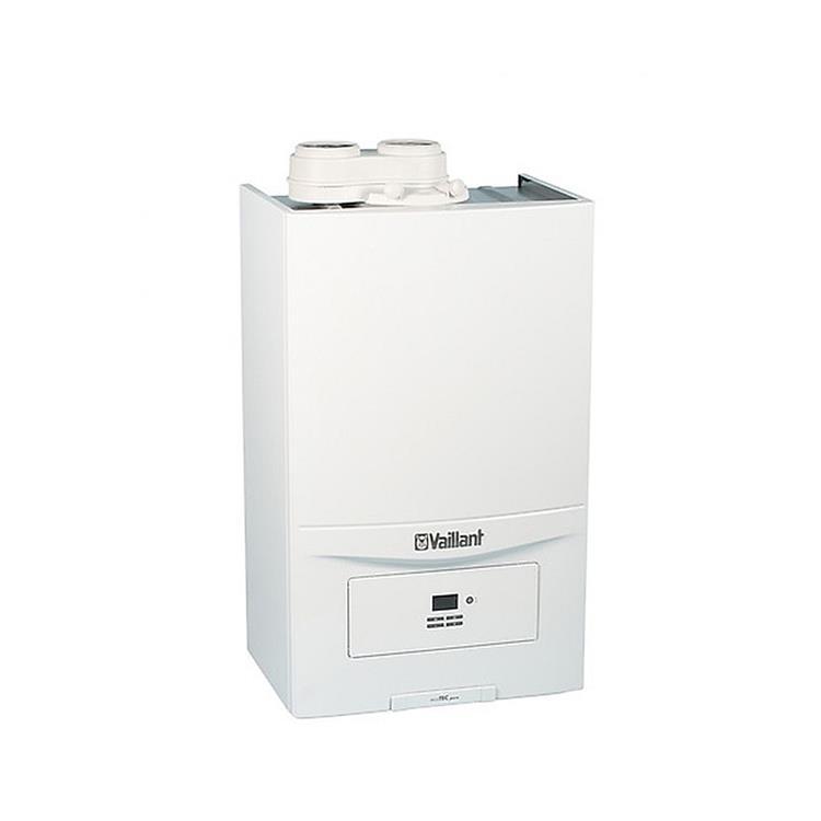 Vaillant ecoTEC Pure VHR 28-34 cv-ketel - CW5