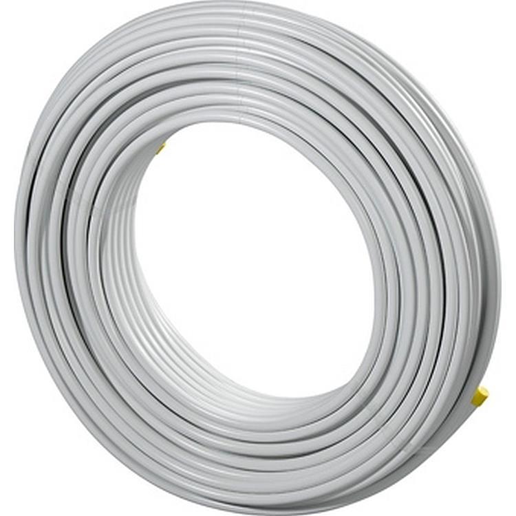 Uponor Uni Pipe PLUS flexibele meerlagenbuis - 16 x 2 mm 100 meter