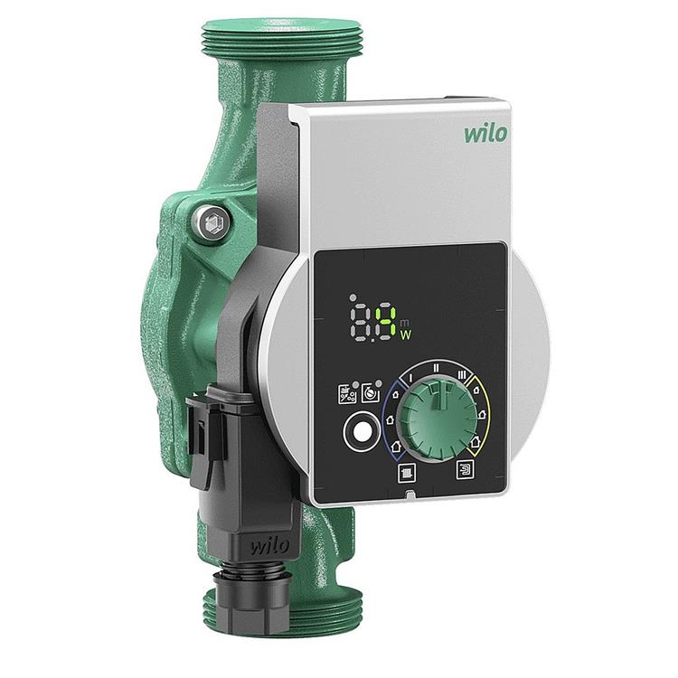 Wilo Yonos Pico HR circulatiepomp - 15/1-4 130mm 230v