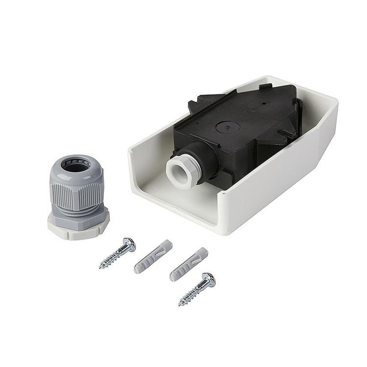 Remeha buitentemperatuurvoeler - S100316