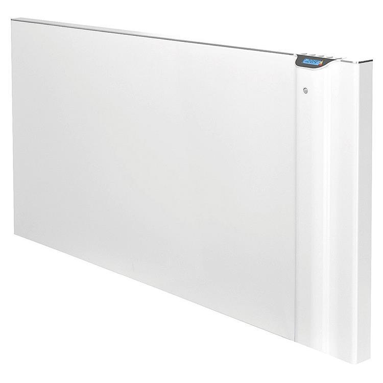 DRL E-Comfort KLIMA elektrische radiator - 1000 W
