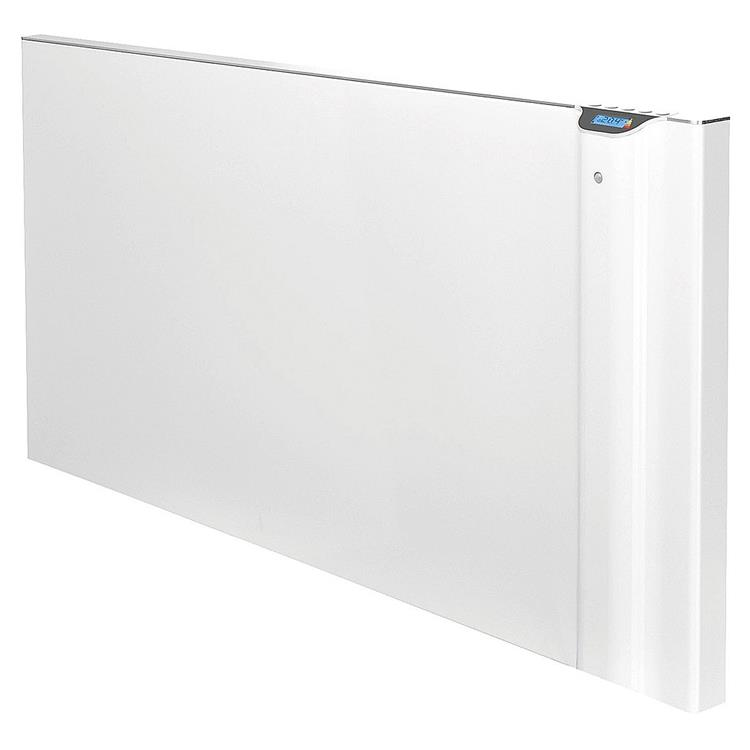 DRL E-Comfort KLIMA elektrische radiator - 1500 W
