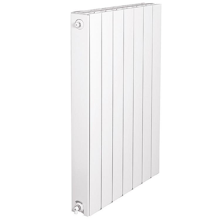 DRL VIP Xtreme design radiator - 890x424 mm