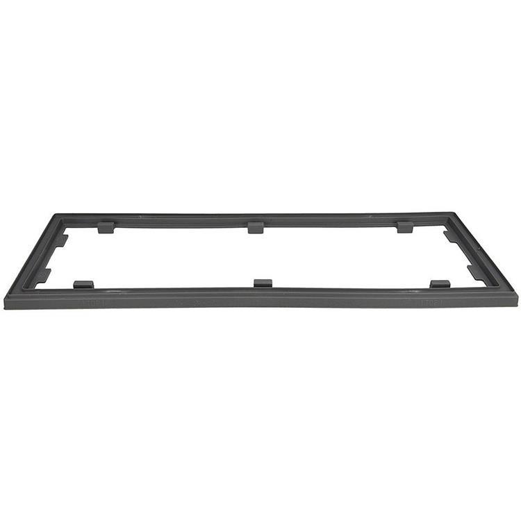 Nefit HR30 siliconenpakking brander - 7098918