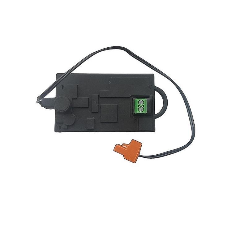 Nefit OpenTherm converter