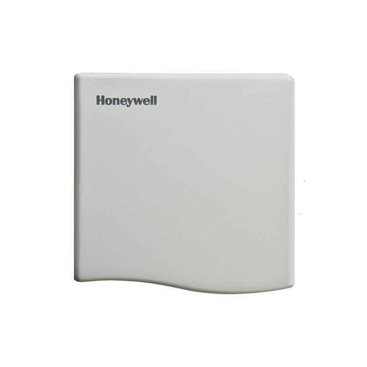 Honeywell RF-module HRA80 - voor de HCE80