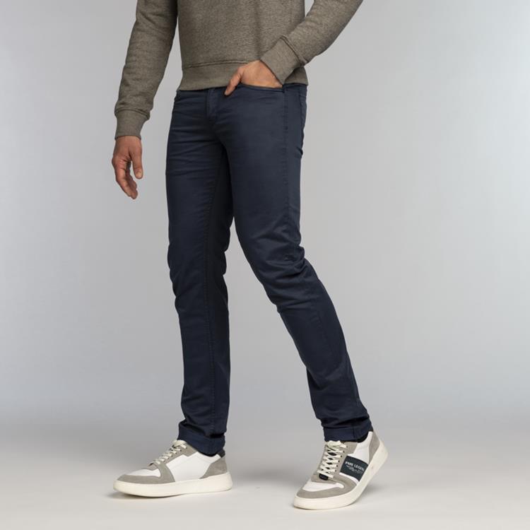 PME-Legend Pantalon PTR206804-5288
