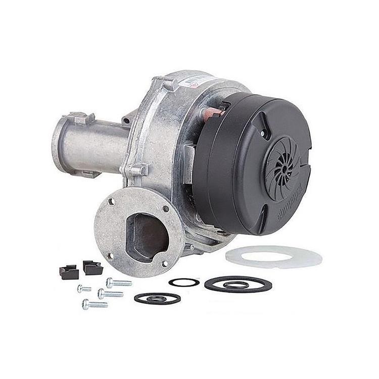 Nefit RG128 ventilator - 74589