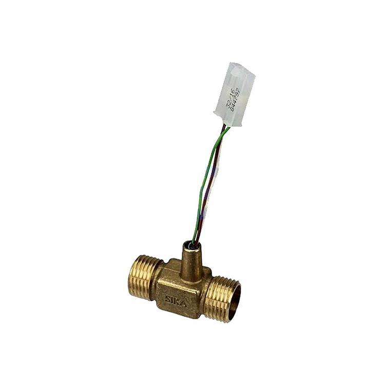 Intergas Stromingssensor HREco - 844797