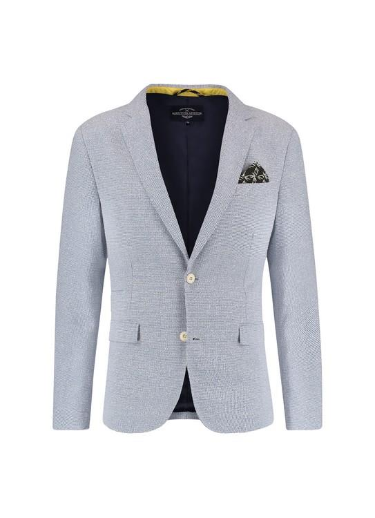 Born with Appetite Blazer Gent