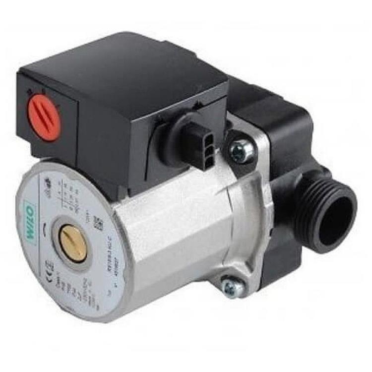 Intergas pomp HR - 210177