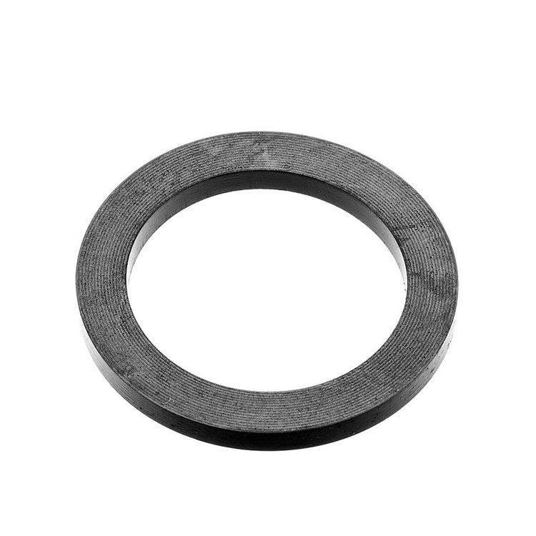 Intergas rubberring pomp 1 - 875567