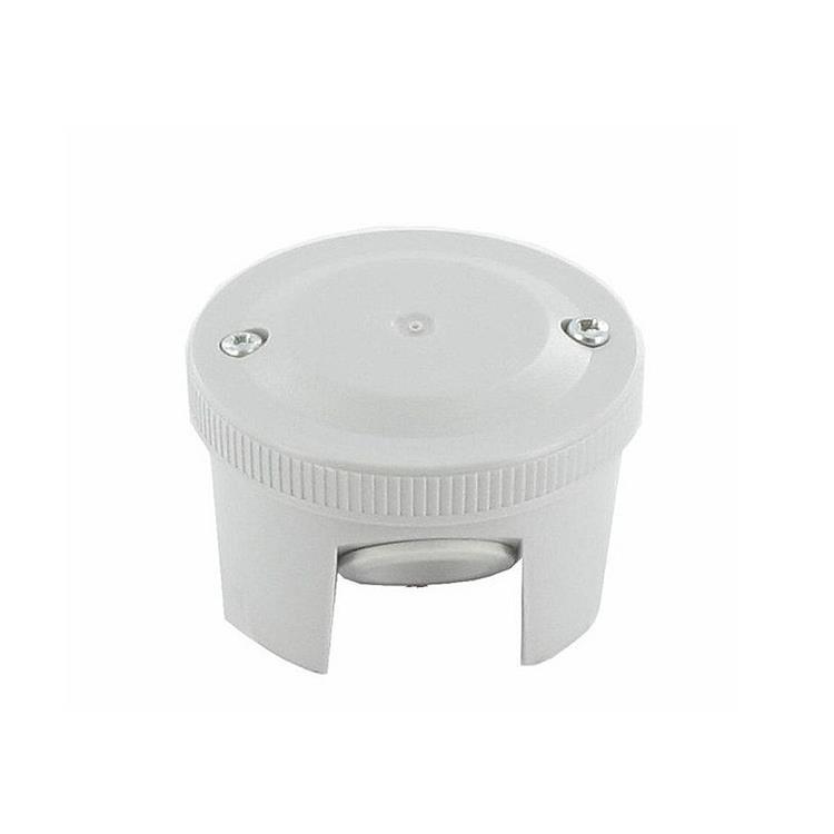 Intergas buitentemperatuurvoeler NTC 12k - 203207