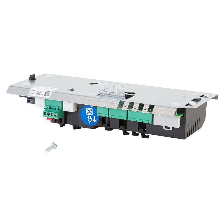 Remeha BIC321 beveiligingsautomaat - 7628815