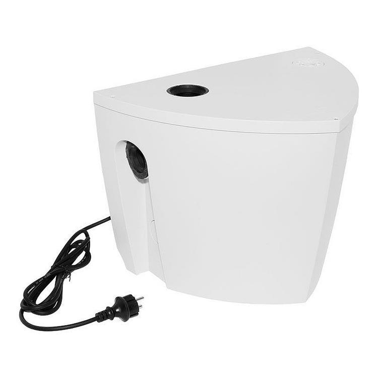 Ksb Ama-Drainer Box Mini vuilwaterpomp
