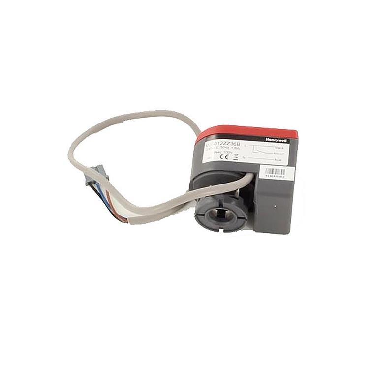Atag Driewegklep Motor - 230V + Clip A/E S4828600