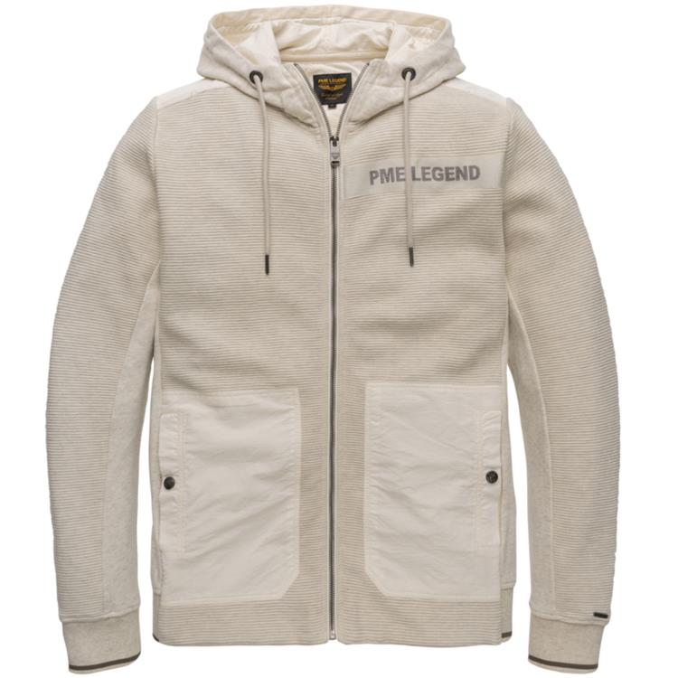 PME-Legend Sweater PSW208426
