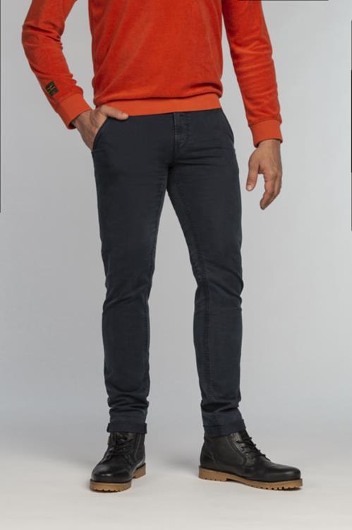 PME-Legend Pantalon PTR205609-5288