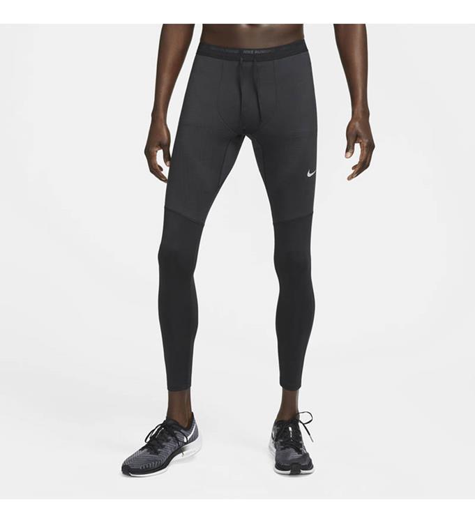 Nike Phenom Elite Hardlooplegging M