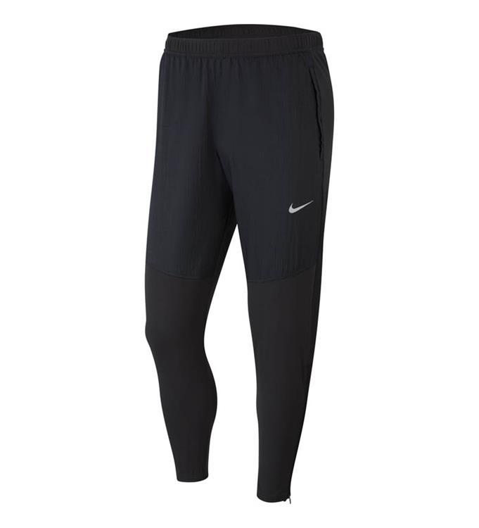 Nike Therma Essential Hardloopbroek M