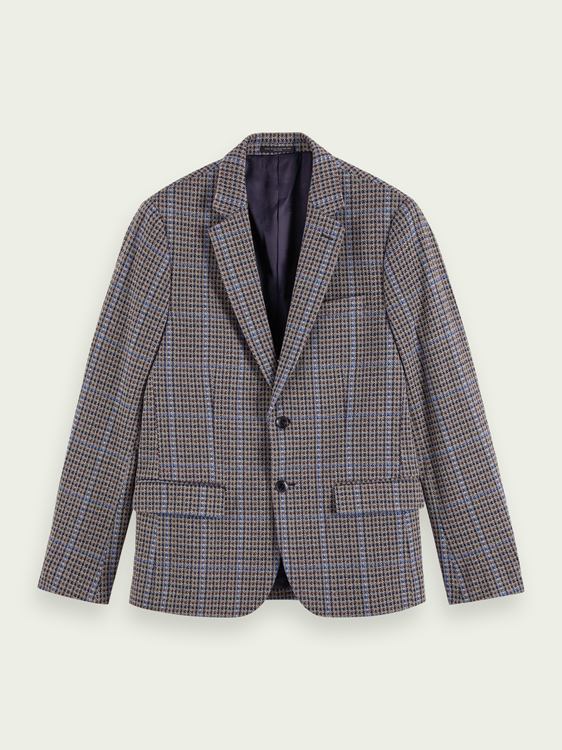 Scotch & Soda Blazer 158386