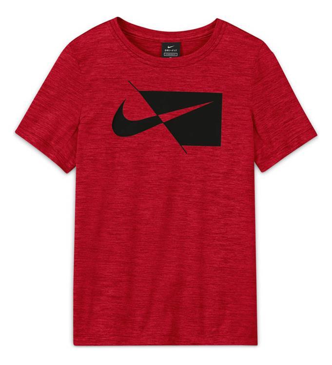 Nike Core T-Shirt Y
