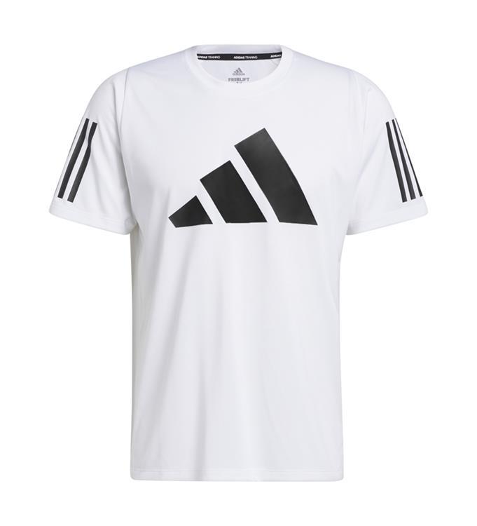adidas FreeLift 3 BAR T-shirt M