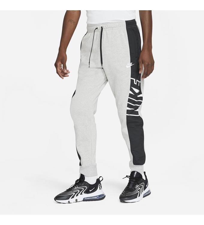 Nike Sportswear French Joggingbroek M