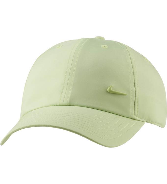 Nike Sportswear Heritage 86 Cap U