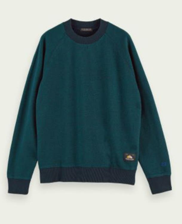 Scotch & Soda Sweater 158469