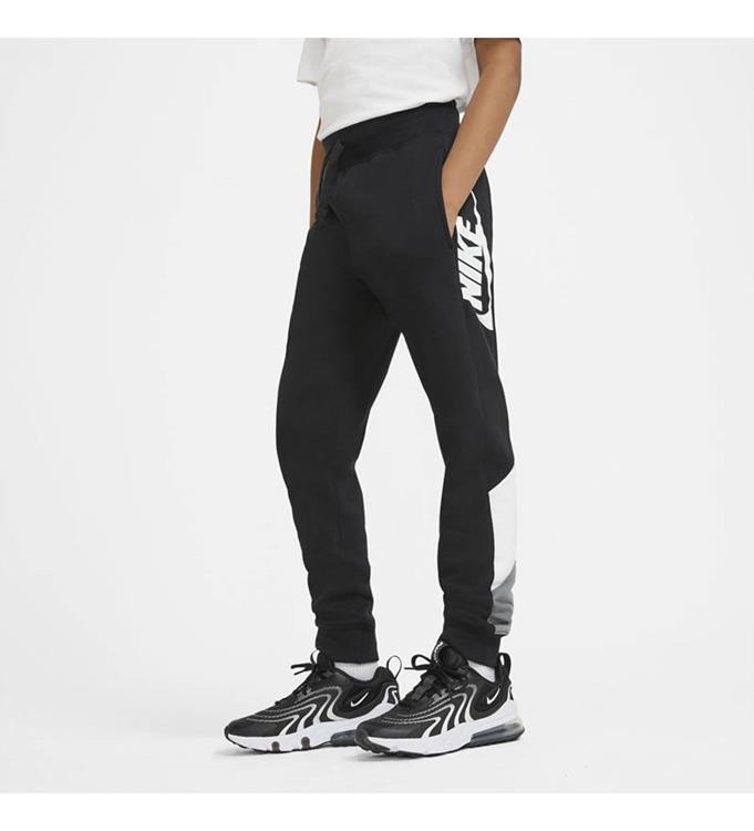 Nike Sportswear Core Amplify Sportbroek Y